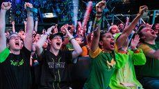 《鬥陣特攻》職業電競聯賽 2019 年賽季內容