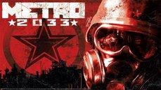 《Metro 2033》限時免費領取! 體驗地鐵下怪物四伏的恐怖
