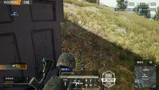 這兩個人是來比賽搞笑的嗎?