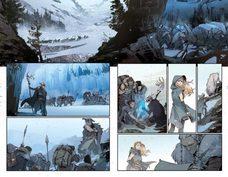 Riot 與 Marvel 合作,承諾每月多系列漫畫作品