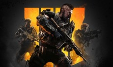 《黑色行動4》降價推「戰鬥版」不含殭屍模式,限期特價899元