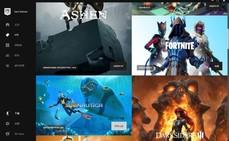 Epic Games 商城 剛開張就大放送 每兩周一款免費遊戲