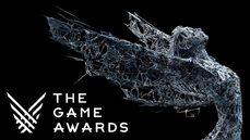 The Game Awards 年度最佳遊戲2018得獎名單