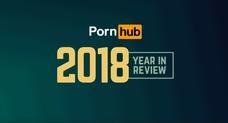 "pornhub 網站統計,各大""熱愛""角色排名"