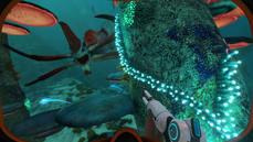 EG商城開放《深海迷航》免費下載啦