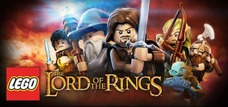 《樂高: 魔戒》Lego: Lord of the Rings 限時免費領取!!