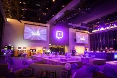 Twitch破百位實況主,101大樓跨年直播趴