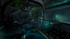 STEAM恐怖科幻SOMA 原價688 GOG免費領取 只有一天