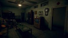 《還願》Steam頁面開了+更多遊戲節圖