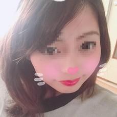 玩荒野日本22歲女與12歲男童發生關係 被逮而後網友肉搜!竟是正妹還育有一子
