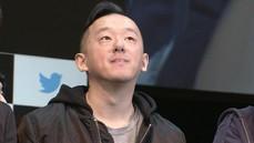 賀!!!台灣選手ET勇奪《拳皇XIV》EVO JAPAN亞軍,再領SNK全年贊助