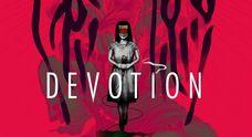 《還願 Devotion》「家的全貌」33份文本全收集