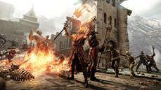 Warhammer: Vermintide 2周末免費