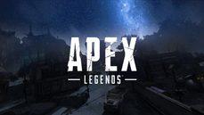 【Apex英雄】戰績查詢網址