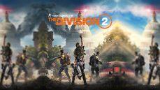 《全境封鎖2》獲IGN最終評分8.5分 可以說體驗超棒