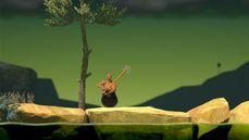 《掘地求升》玩家坦承使用外掛得世界冠軍,粉絲表示秀秀