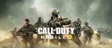 Garena 宣布取得《決勝時刻》手機遊戲 《Call of Duty:Mobile》台灣等地區代理權