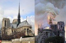 《刺客教條:大革命》因巴黎聖母院大火再度火紅