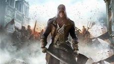 《刺客教條: 大革命》Assassin's Creed: Unity 限時免費領取!!