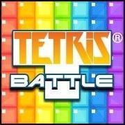 Facebook 平台俄羅斯方塊遊戲《Tetris Battle》將在 5 月 31 日結束營運