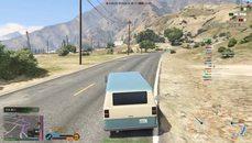 開車注意安全啊 幫羊QQ (注意音量)