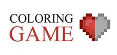 【Coloring Game】消磨時間並考驗耐心的免費小遊戲 推薦