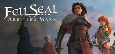 【Fell Seal: Arbiter's Mark】燒腦回合制遊戲推薦