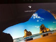 Windows 10將支援FIDO2認證可取代密碼登入!