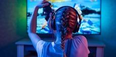 玩電玩學語言!?最新研究顛覆你的認知!