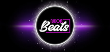 《Neon Beats》2D節奏遊戲推薦!!