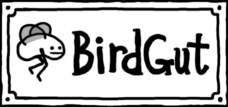 《BirdGut》療育殺時間小遊戲推薦