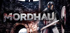 《Mordhau》中世紀多人砍殺大亂鬥 喜好冷兵器的不容錯過