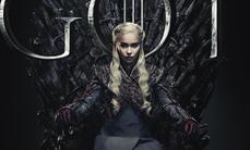 【桐哥精選】《冰與火之歌》第八季重拍連署已突破101萬!