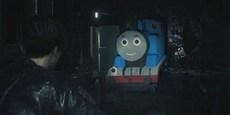 【桐哥精選】模改各種《湯瑪士小火車》的網友被告! 創作者:「版權方非常希望我死」