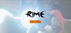 EPIC RiME(限免)