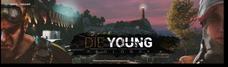[限免]Die Young: Prologue  (Indiegala DRM free)