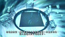 【魔鬥凱薩重製】官方製作花絮(小翻譯)︱愛「/all 1v1」的LoL玩家們有福了!