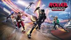 Ubisoft E3熱騰騰新作《ROLLER CHAMPIONS》 限時免費遊玩