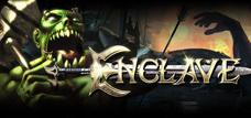免費!!限量10000份148元遊戲Enclave steam key