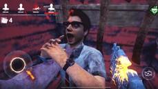 正版的生存恐怖遊戲《Dead by Daylight》要出雙平台手遊了