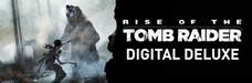 《古墓奇兵:崛起》歷史性優惠 ! Steam折扣高達 86 %