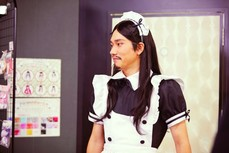 《聖☆哥傳 第II紀》日本上映掀轟動 網友讚超越第一集