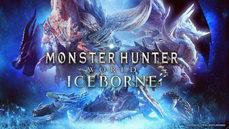 《魔物獵人世界 冰原》驚現迅龍 比以前更強