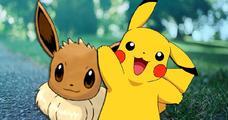日本珍奶夯 《Pokemon》珍珠奶茶將崛起