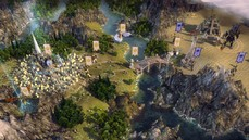 《魔幻紀元3》Steam限時免費