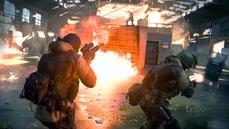 《決勝時刻:現代戰爭》  多人遊戲世界將於 8 月 2 日揭露