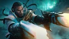 中國《英雄聯盟》上線「信譽分系統」,違規會被禁止遊戲