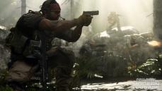 《決勝時刻:現代戰爭》推出終極多人遊戲戰場,將於 9 月進行跨平台對戰公開測試