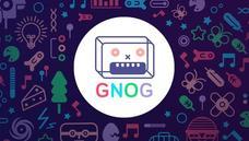 EPIC《GNOG》3D解謎遊戲  限時免費領取