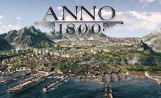育碧《美麗新世界 1800》免費遊玩週
